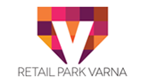 Retail Park Varna