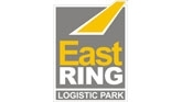 East ring